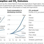 co2-emissions-of-meat